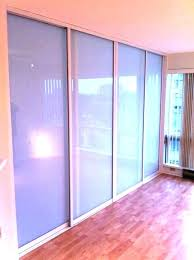 wide closet doors extra wide sliding closet doors extra tall closet doors tall sliding home ideas