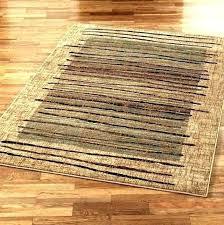 rustic style rug rustic rugs for living room rustic rugs rustic area rug modern rugs winter
