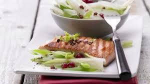 Low Carb Abendessen: ohne Kohlenhydrate abends satt essen
