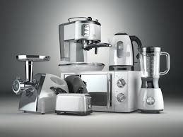 Where Can I Buy Appliances 15 Trending Appliances You Could Buy Using Cash For Cars