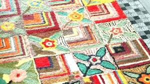 bright colored rugs bright colored rugs incredible multi outdoor indoor area rug intended for