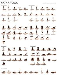 Practices That Restore And Rejuvenate Hatha Yoga Poses