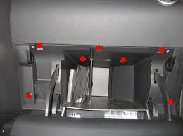 nissan b13 fuse box on nissan images free download wiring diagrams 2008 Nissan Altima Fuse Box Diagram 2008 nissan altima glove box light 2006 nissan altima fuse box diagram 2003 nissan altima fuse box location 2006 nissan altima fuse box diagram