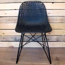 Carbon Fiber Chair Dokidoc Carbon Fiber Chair