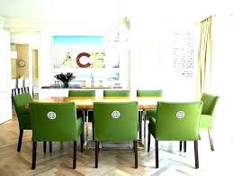 funky dining room furniture. Funky Dining Room Table And Chairs  Funky Dining Room Furniture I