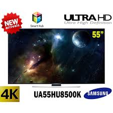 samsung tv 55 inch 4k. 1851 samsung tv 55 inch 4k