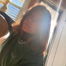 """Bridgette Montano on Twitter: """"@ShannonTaheri AHHH SORRY ❤️❤️"""""""