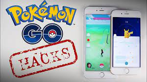 Pokemon GO New Hack v0.175.3 (GPS,Joystick,Location Spoofer,No Ban) Android  /IOS Download - YouTube