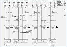 scosche gm wiring harness diagram scosche gm wiring harness diagram Scosche Wiring Harness Diagrams Ford famous scosche gm2000 wire harness s electrical circuit fasett info metra wiring harness diagram famous scosche