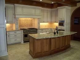 Kitchen Addition Mr Designs Blann Kitchen Addition