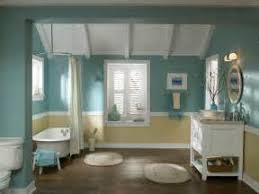behr bathroom paintBathroom Ideas Colors paler blue bathroom painting ideas bathroom