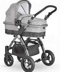 Купить недорого детские <b>коляски</b> в Канске с доставкой | Товары ...