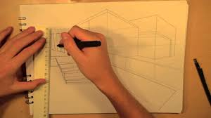 architecture design house drawing. Beautiful Architecture For Architecture Design House Drawing