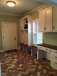 Glenwood Custom Cabinets Steve Steele Custom Homes Thoreau Springs