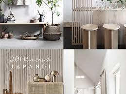trend design furniture. Japandi Interior Trend, Get The Perfect Style, Wabi Sabi, Minimal Zen, Trend Design Furniture