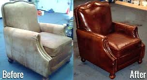 couch leather dye leather furniture dye re dye leather couch refurbish leather couch re leather couch couch leather dye