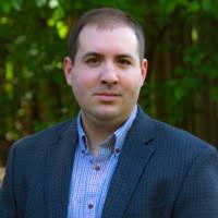Brian Sly ✪ - Your Partner in Business - Emblem Inc.   LinkedIn