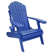 Light Blue Plastic Adirondack Chairs Best Rated In Adirondack Chairs Helpful Customer Reviews