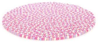 girls bedroom rugs. rugs for teenage bedrooms girls bedroom rug kids lavender r