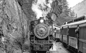 Photo Contests Archive - Page 4 of 57 - White Pass & Yukon Route Railway