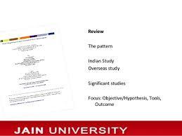 Best mba dissertation hypothesis help