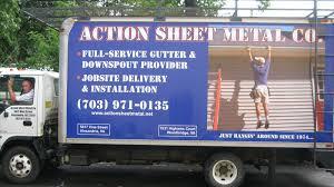 action sheet metal action sheet metal company inc