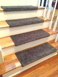 grey stair treads stair treads image of grey stair tread flooring stair treads stair treads grey grey stair treads