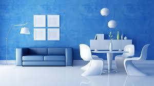 wall colors for black furniture. Living Room Blue Theme Decoration Wall Colors For Black Furniture Decorating