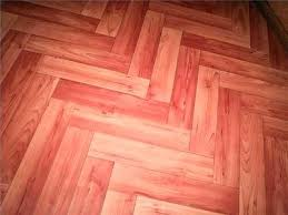 remove adhesive from wood floor s removing black tile hard
