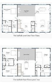barn apartment floor plans luxury pole barn home plans and s beautiful pole barn homes plans