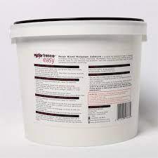 Superfresco Easy 4.5kg Ready Mixed ...