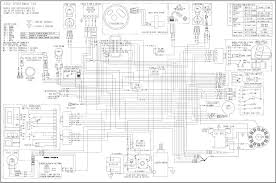 polaris sportsman wiring diagram  polaris sportsman wiring diagram polaris image on 1999 polaris sportsman 500 wiring diagram