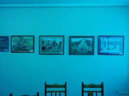 Муниципальное автономное учреждение дополнительного образования  2017 01 12Выставка дипломных работ Библиотека №13 им В Г Короленко