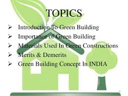 Other Images Like This! this is the related images of Building Materials  Definition