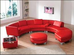 Euro Modern Furniture Orlando Euro Style Modern Furniture Euro