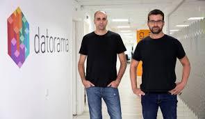 Salesforce to buy Datorama for a reported $850 million - Business -  Haaretz.com