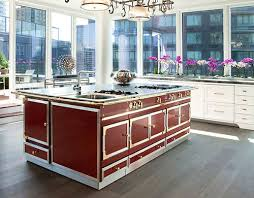 Brilliant Kitchen Island Nyc C To Ideas