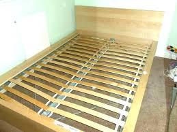 ikea wooden bed wooden bed frame full full size of twin bed frame solid wood with ikea wooden bed