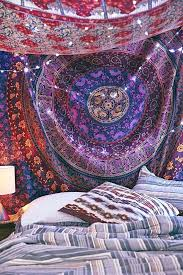 indian wall hangings wall hanging hippie mandala tapestry bohemian bedspread ethnic dorm decor mandala tapestry dorms indian wall hangings