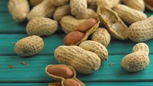 There Could Soon Be a Skin Patch to Treat Peanut Allergies - Health