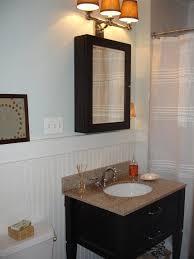 vanity lighting for bathroom. Plug In Vanity Lights Bathroom Lighting Feat Brass Sconces White Fibreglass Free Standing Bathtub Rectangular Ceramic For S