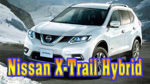 2018 nissan x trail hybrid. plain hybrid 2018 nissan xtrail hybrid 2018 price2018  release date to nissan x trail hybrid