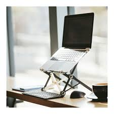 Amazing home depot office chairs 4 modern Simple Designs Roost Laptop Stand Bcitgamedev Roost Laptop Stand Fully