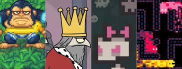 Los mejores juegos gratis friv te esperan en minijuegos, así que. Los 23 Mejores Juegos Friv Para Jugar Completamente Gratis En Movil O Sobremesa