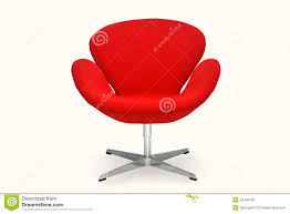 contemporary red chair modern lounge chairs red modern lounge