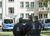 גרמניה: אזרח נעצר בחשד שהעביר ציוד לפרויקט הגרעין האיראני
