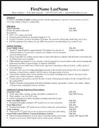 Summa Cum Laude Resume How To Put On Resume Linguist Resume Resume Impressive Magna Cum Laude On Resume