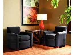 office foyer furniture. the right lobby decor and furniture make an officeu0027s waiting area feel professional welcoming cortcom office style pinterest foyer