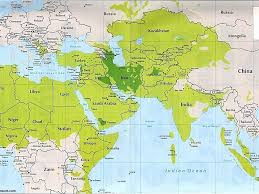 World Map Europe And Asia Download Map Europe And Asia Countries Of Africa 2 The 3 World