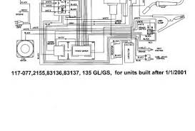 welding setup diagram wirdig arc welder wiring diagram tractor parts replacement and diagram image